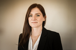 Erin Kini, BSN, RN, CNOR Expert Witness