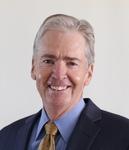 Charles E. Holmes Expert Witness