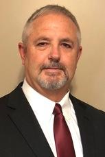 Clayton J. Fails, P.E. Expert Witness