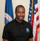 Daniel Foster, PhD, PE Expert Witness