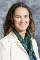Barbara T. Bate, RN-BC, CCM, CRRN, CNLCP, LNCC, MSCC Expert Witness