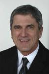 James Domingue, MD Expert Witness