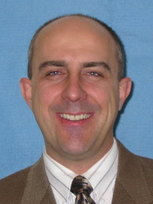 Randolph J. Cordle, MD, FACEP, FAAP, FAAEM File Review Consultant