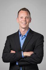 Jordan  Mackner, DC, FIAMA Independent Medical Examiner