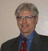 Brian K. Silowash, PE, CEM Expert Witness