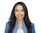 Ediuska V. Laurens, MS, Dr.Eng. Expert Witness