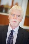 Doug Rush, MSc., CIH, CSP, CHMM, SMS, OHST, REPA Expert Witness