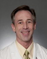 Brian S Myers, MD, FACS Expert Witness