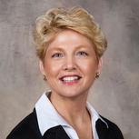 Christie Paige, MSN, RN-C, CLNC Expert Witness