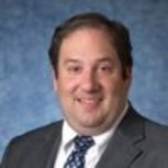 Richard S Kaplan, MD File Review Consultant