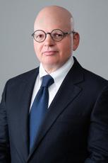 Fredric de Picciotto, MD Expert Witness