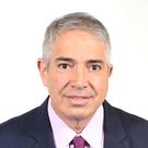 Bruce Weiner Expert Witness