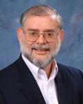 David A. Lombardi, MD Expert Witness