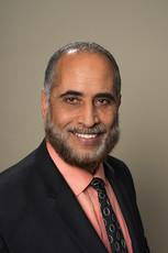Mohamed E. Hassan, PhD, PE Expert Witness
