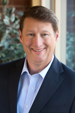 Kevin Cowperthwaite, MD Expert Witness