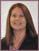 Julie Howard, DC, FNP-BC File Review Consultant