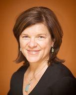 Ellen W Price, DO Independent Medical Examiner