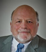 Stuart T Breisch, MD Expert Witness