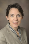 Jennifer L. Cook, MD Expert Witness