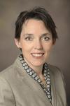 Jennifer L. Cook, MD Expert Witness