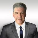 Keith M. Bransky, ASA Expert Witness