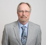 Larry W. Busby, RPLS, CFedS Expert Witness
