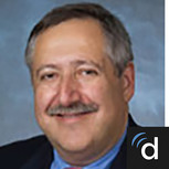 Ralph N. Purcell, MD File Review Consultant
