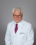C. Thomas Vangsness Jr, MD Expert Witness