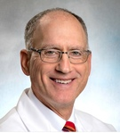 Stephen C. Saris, MD Expert Witness