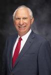 Robert E. Underdown, AINS, SIA, AIC, ARM, CFLC Expert Witness