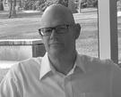Dustan Bonnin, MAFF-Candidate CVA MBA Expert Witness