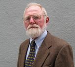 Bonneau Dickson, PE Expert Witness