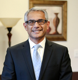 Shahid Shafi, MD, MBA, MPH Expert Witness