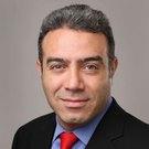AMIR H. MOTAMED, DDS Expert Witness