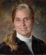 Jill M Ferry, RN, MPAS, PA-C Expert Witness