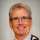 Douglas G Henricks, MD Expert Witness