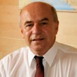 Mirsad Kulovic, PhD Expert Witness
