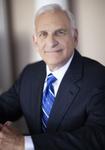 Gary S. Barach, CPA, CFE, CFF, CVA Expert Witness