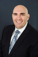 Steven Vukas, DMD, MD Expert Witness
