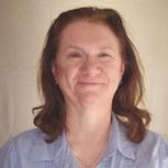 BETH MORGAN, CPC, MCS-P Expert Witness