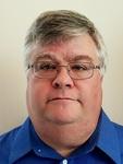 Robert B Elkins, Jr., P.E., BCxP Expert Witness