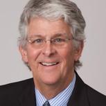 Edward C. Keating, MD, LLC Expert Witness