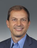 Michael Barr Expert Witness