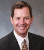 Mark O. Falkenhagen Expert Witness