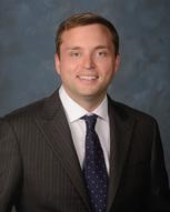 Charles A. Nettleman, III, PhD, Esq, PLS Expert Witness