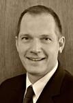 David B. Francom, MS, PhD Expert Witness