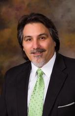 Francisco Martinez-Mesa, M.D., Psy.D. Expert Witness