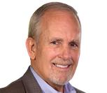 John J Lindenschmidt, CSP Expert Witness