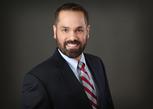 Michael Stockman, DO, CMD, FACOI, FACP Expert Witness