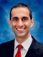 Shawn Zardouz Expert Witness